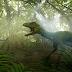 """اكتشاف """"مفاجئ"""" لأحد أصغر الديناصورات في العالم!"""