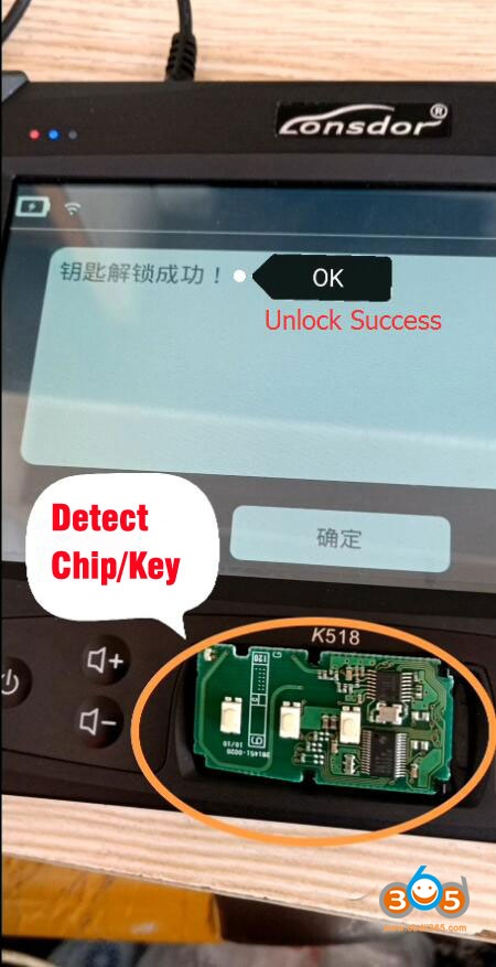 k518-sblocco-toyota-8a-smart-key-5