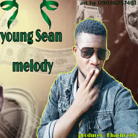 young Sean- melody