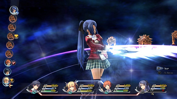 the-legend-of-heroes-trails-of-cold-steel-pc-screenshot-www.ovagames.com-4