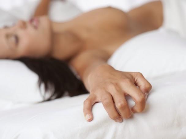 Womens Sexual Enhancers 42