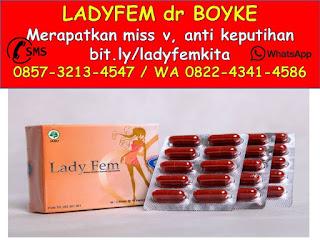 0822-4341-4586 (WA), Obat Herbal Paling Ampuh Untuk Diabetes