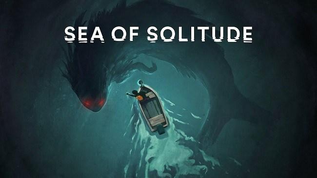 Sea of Solitude Full İndir