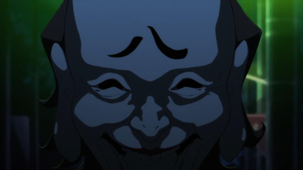 20 Rekomendasi Anime Tentang Pengkhianatan Terbaik