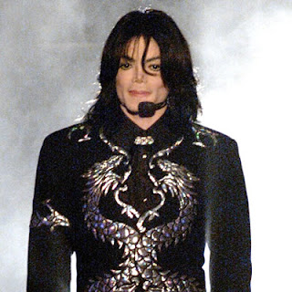 Criminal Trial For Michael Jackson's Physician Is Underway