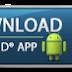 تحميل لعبة تون شيب Township  مهكرة للاندرويد اخر اصدار v6.3.5