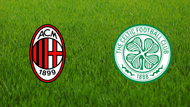موعد مباراة ميلان ضد سيلتك والقنوات الناقلة الخميس 3 ديسمبر 2020 في الدوري الأوروبي