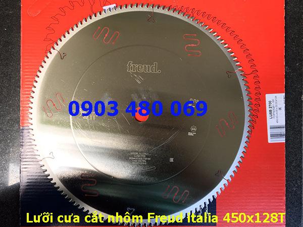 luoi-cua-cat-nhom-freud-italia-450x128t