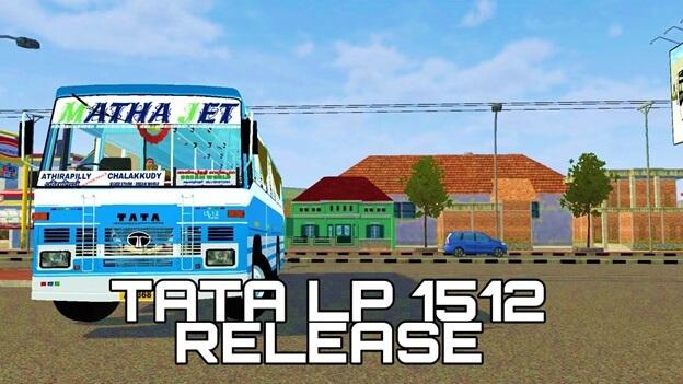 Download Mod Indian Tata Lp 1512