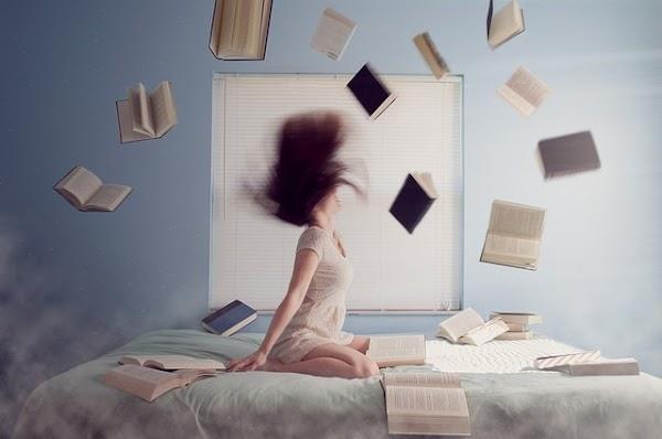 Filosofía y Sociología : Entrevistas, Artículos y libros en PDF