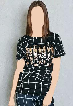a9eac637544c3 تشكيلة ملابس رياضية نسائية نتصميمات انيقة و فاخرة ماركات نايك و بوما ...