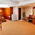 Rekomendasi Hotel di Medan Untuk Penginapan Saat Liburan