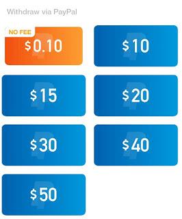 Aplikasi ClipClaps Apk Penghasil Uang Benarkah Aman? Ini Penjelasannya