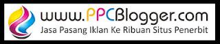 http://PPCblogger.com/register.php?reff=7758
