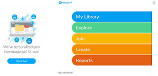 Nearpod is the science teachers best friend because of its free features that are versatile for the science student.
