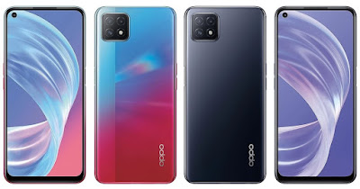 Oppo-A73-5G-specs-Colors-mobile