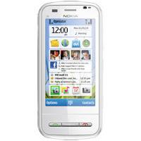 Nokia C6 Price Pakistan