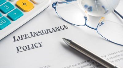 insurance policy, life insurance, mediclaim insurance,health insurance