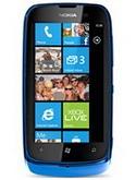 Nokia Lumia 610 Specs