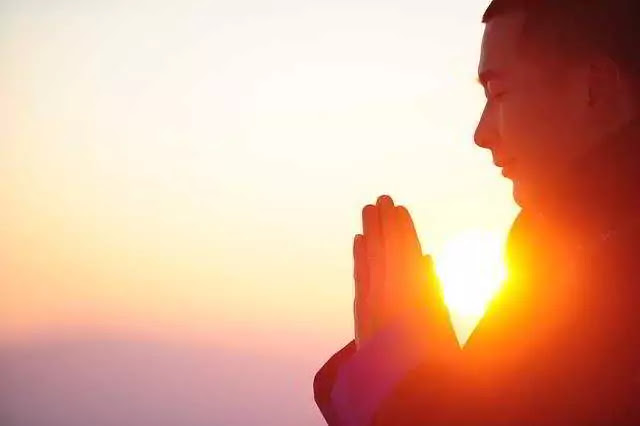 Alpha Meditation Relieve stress and calm the mind and make you energetic.