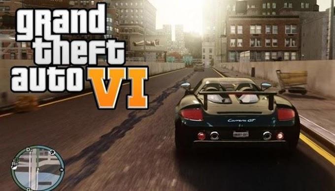 GTA 6 data de lançamento, rumores e notícias