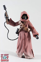 Star Wars Black Series Jawa 25