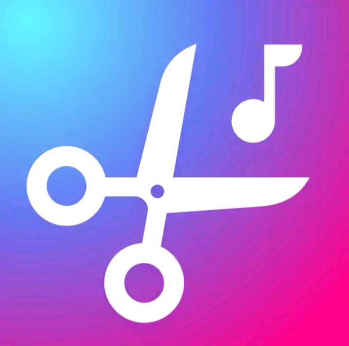 MP3 Cutter and Ringtone Maker(MOD,Pro Features Unlocked)