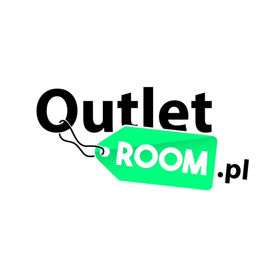 OutletRoom.pl