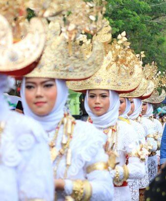 Siger Lampung