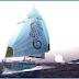 JT and Megs Excellent Ocean Adventures Part 2 of 3