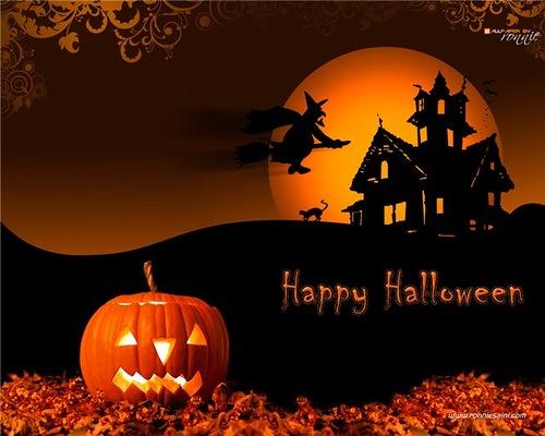 стихи, стихи на Хэллоуин, ужасы, хэллоуинские стихи, стихи про ведьму, стихи про колдунов, стихи про зомби, стихи про мертвецов, стихи про вампиров, готика, стихи готические, Хэллоуин, Ночь ужасов, Ночь всех святых, стихи к праздникам, стихи праздничные, про Хэллоуин, про вампиров, про зомби, про ведьму, про Бабу Ягу, про мертвецов,