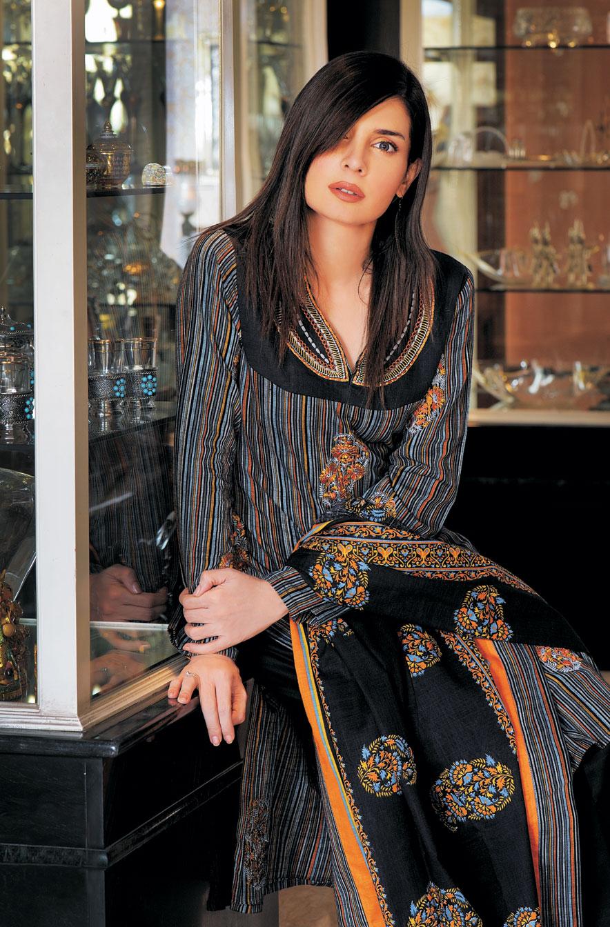 Fashion Mahnoor Baloch-4499