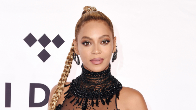 Beyoncé on George Floyd murdering: 'Not any more silly killings of people's
