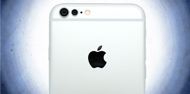 The iPhone 7 Plus is rumored to be powered with powerful 3GB of RAM and will have a dual lens camera on the back.