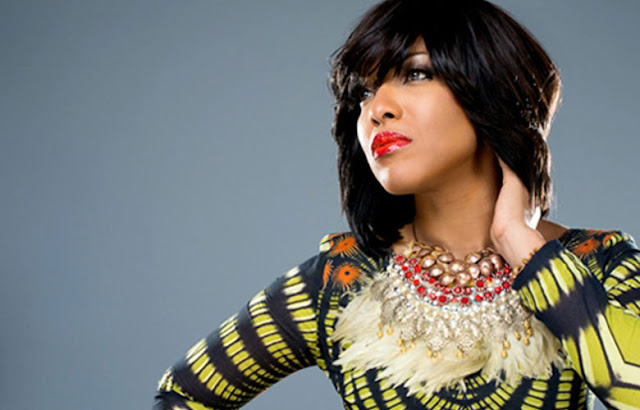 Joselyn Dumas has just revealed why she would want to get married
