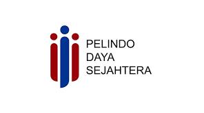 Lowongan Kerja Staff Infrastruktur Teknologi Informasi PT Pelindo Daya Sejahrtera Jawa Timur
