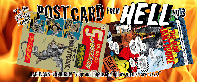 https://www.kickstarter.com/projects/1349357665/cerebus-postcard-from-hell-no-3/updates
