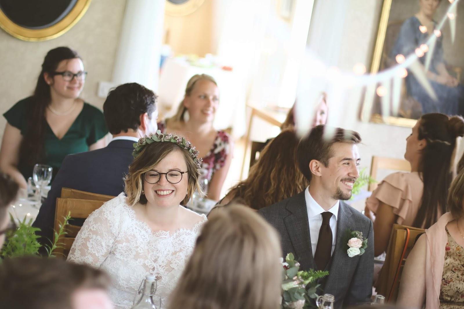 bröllopsfotograf Stockholm, fotograf Härnösand, fotograf Höga kusten, wedding photography, bröllop, fotograf Maria-Thérèse Sommar, Villa Fridhem