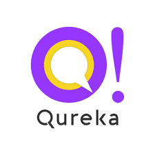 Qureka Referral Code ->ANUBHA748964 | Play quizzes and earn Money