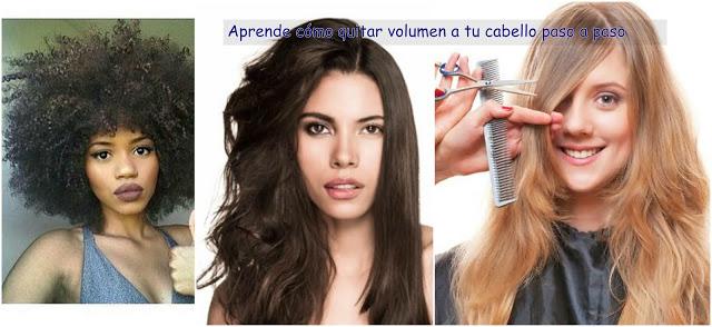 quitar-volumen-cabello