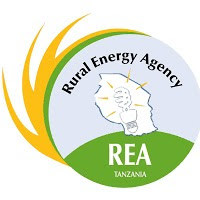 Rural%2BEnergy%2BAgency%2B%2528REA%2529%2B%25281%2529