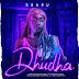 AUDIO   SSARU – DHUDHA (Mp3) Download