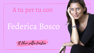 http://illibrosullafinestra.blogspot.com/2017/12/coffee-time-with-federica-bosco.html