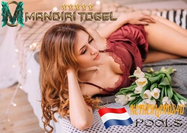 Prediksi Togel Netherlands Mandiri Togel 13 November 2019