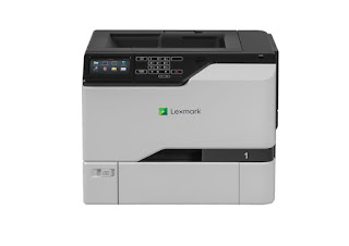 Lexmark C4150 Driver Downloads, Review And Price