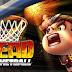 تحميل لعبة هيد باسكتبول Head Basketball v1.6.1 مهكرة (اموال غير محدودة) اخر اصدار