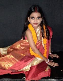 star of bengal