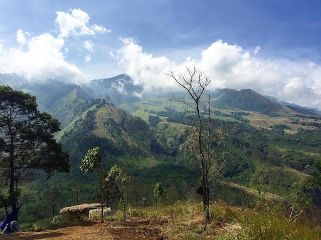 Bukit-Budugasu-Malang