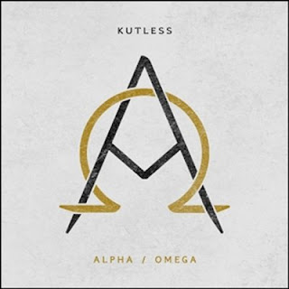 https://www.christianbook.com/kutless/alpha-omega/pd/CD22189