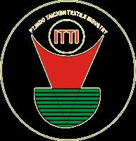 Lowongan Kerja untuk Lulusan S1 PT. Indotaichen Textile Industry Tangerang